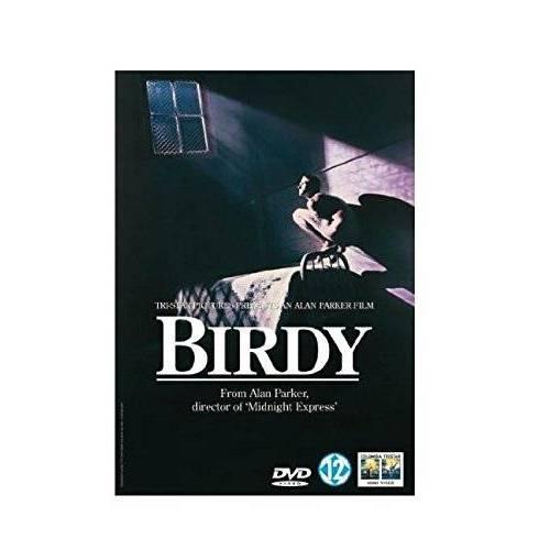 DVD - Birdy