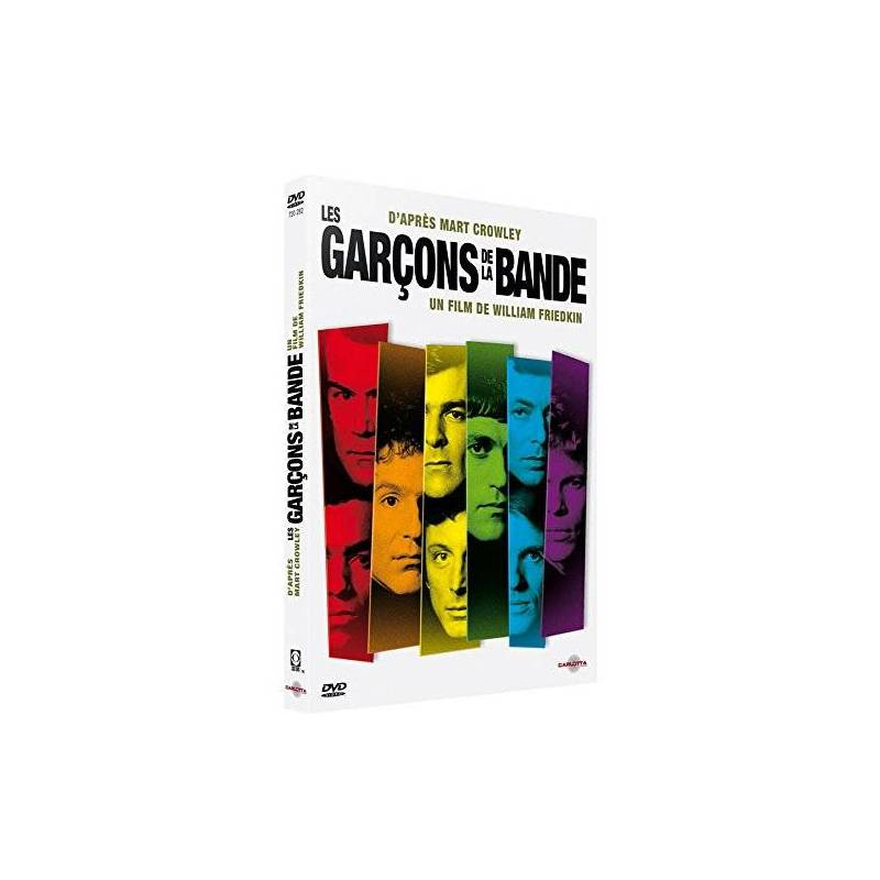 DVD - Band Boys