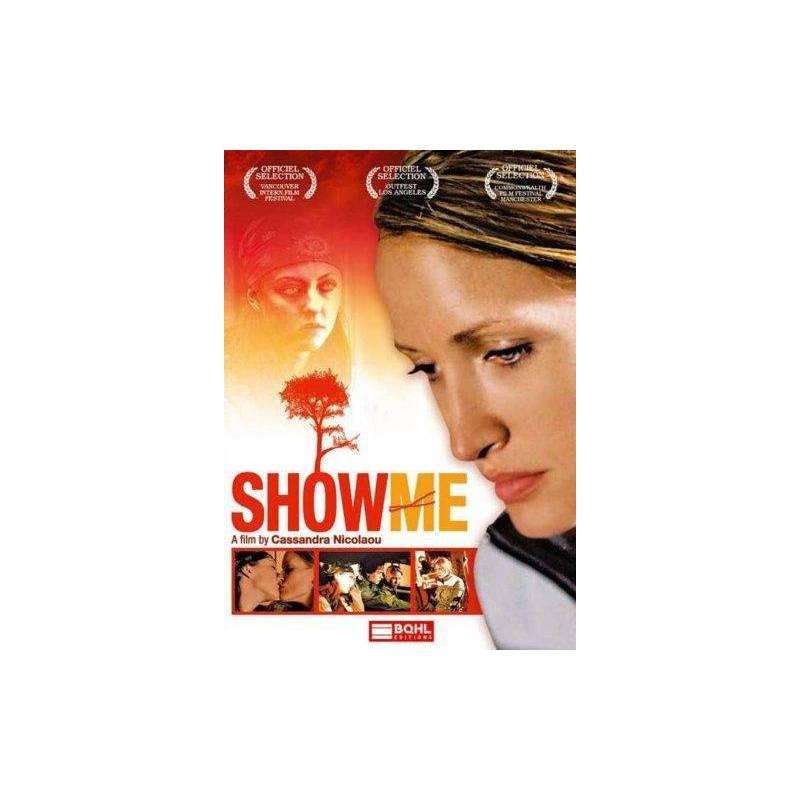DVD - Show me