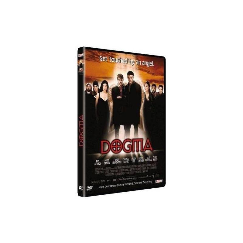 DVD - Dogma