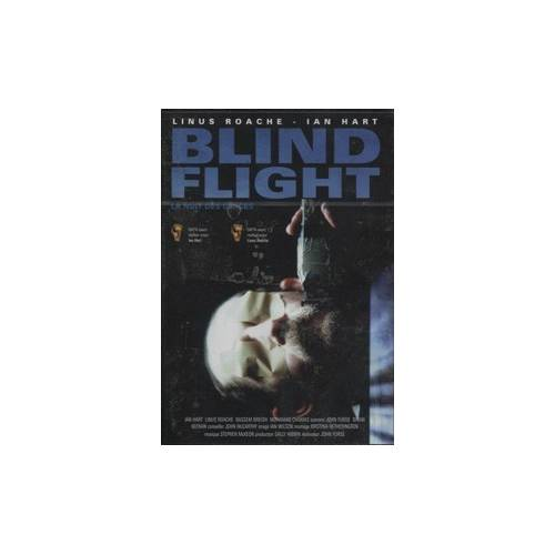 DVD - La nuit des otages