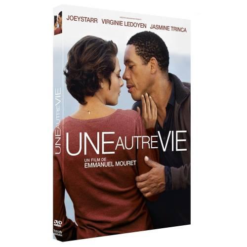 DVD - UNE AUTRE VIE