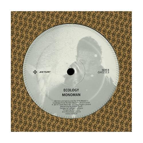 Unit Moebius - The Golden Years Part 3