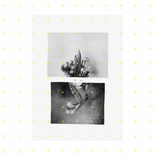 Various – 030303 Various II