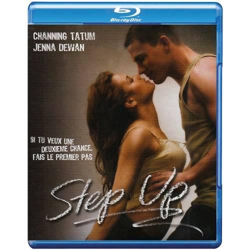 Sexy Dance [Blu-ray]