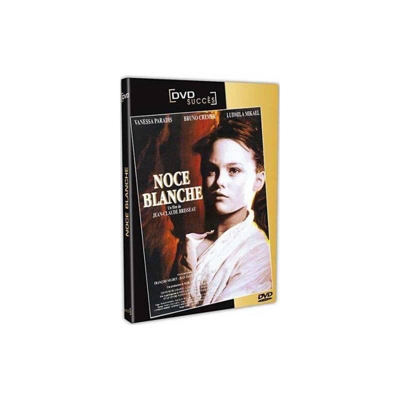 DVD - Noce blanche